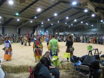 native-american-fest.jpg